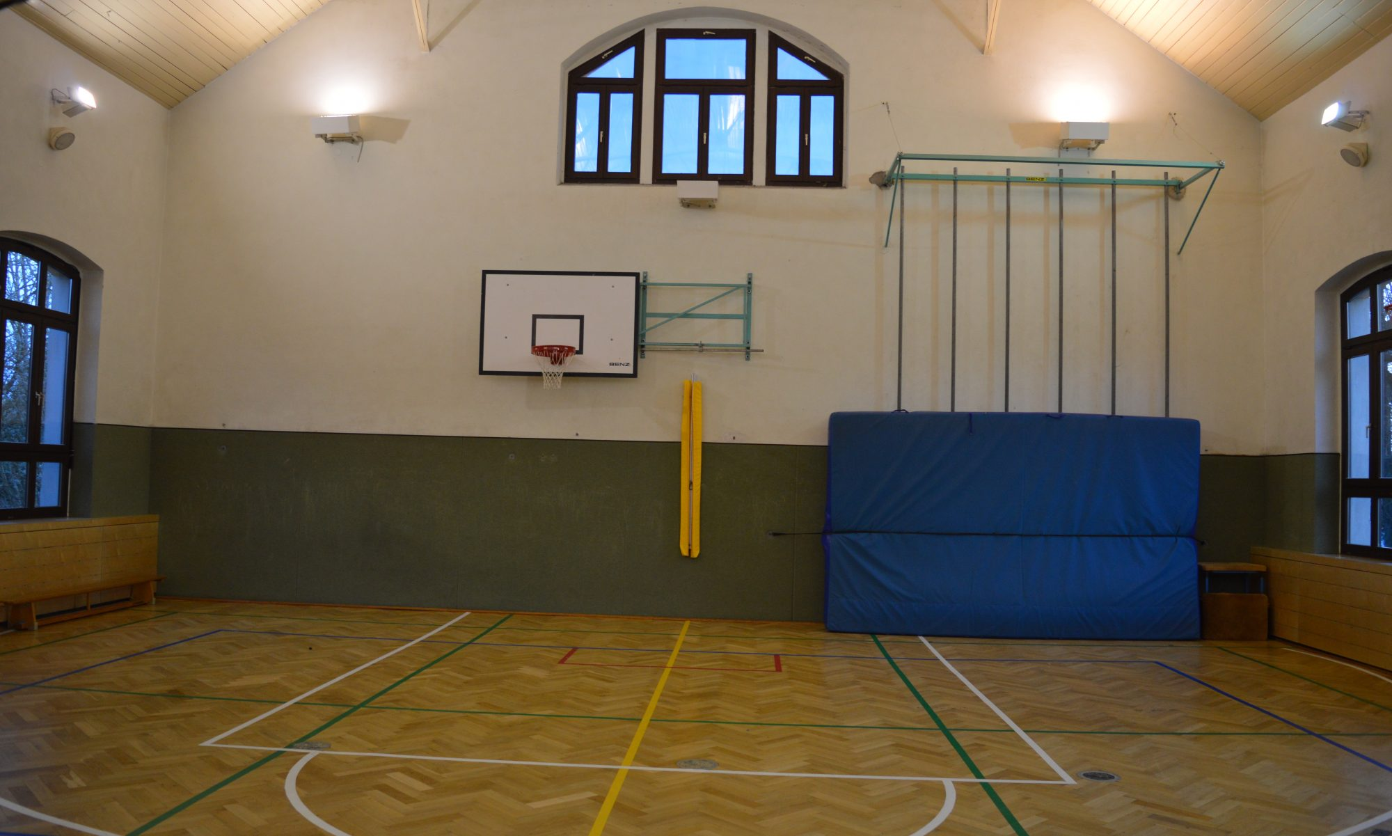 Präventions- und Rehabilitationssport im Muldental e.V.