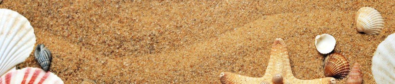 strand urlaub sommer